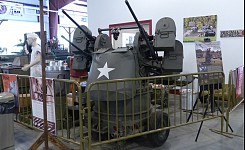Museum_of_American_Armor_Apr_2017
