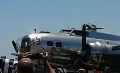 American_airpower_10