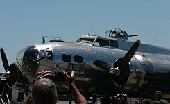 American_airpower_12