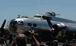 American_airpower_13