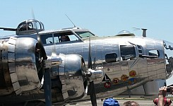 American_airpower_18