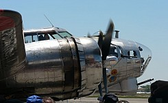 American_airpower_20