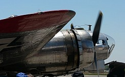 American_airpower_22