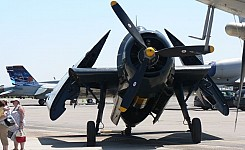 American_airpower_29