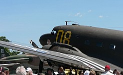 American_airpower_41