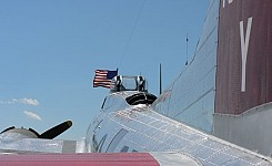 American_airpower_45