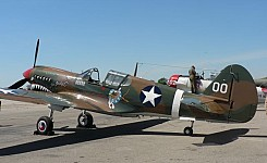 American_airpower_52