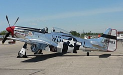 American_airpower_56