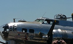 American_airpower_8