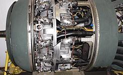 Bmw_801_ml_engine