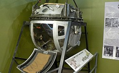 Cradel_a2_ball_turret