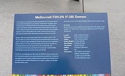 F3b_demon_2
