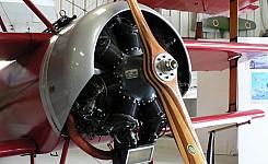 Fokker_2