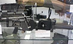 Gun_camera_2