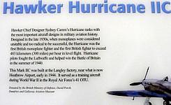 Hawker_hurricane_5