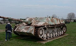Jagdpanzer_iv