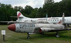 Lockheed__f_94c_