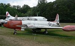 Lockheed__tv_2_t_33__