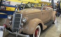 New_england_air_museum_2560x1920_18