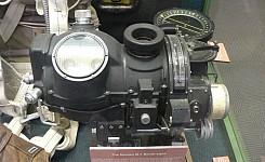P1030606