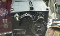 P1030607