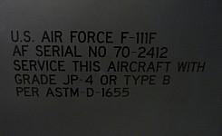 P1030614