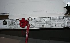 P1030666