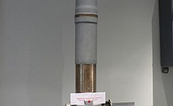 P1110696