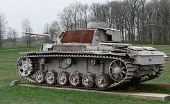 Panzer_iii