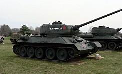 Russian_t_34_