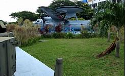 Singapore_air_force_2018_