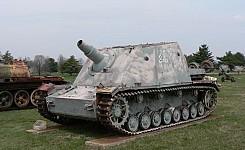 Sturmpanzer_iv